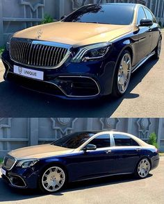 A revelation of luxury, The ultimate luxury of the future. Look at this beauty and tell us not your smitten! See more at slay lifestyle Mercedes Benz Maybach, Mercedes Benz Classe G, Mercedes Benz Canada, Mercedes Benz Trucks, Mercedes Benz G Class, Maybach Car, Carros Suv, Benz S550, Royce Car