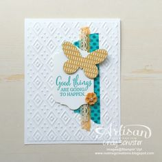 nutmeg creations: Fancy Friday Blog Hop - Sketch Fancy 2