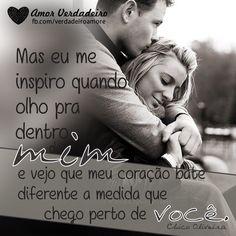#chicoOLIVEIRA #frases #quotes #amor #bomDIA #saudade #paixão