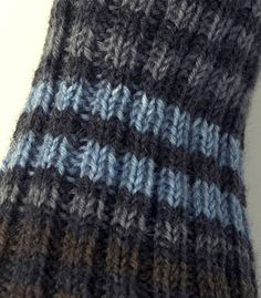 Jacoby   Berroco Double Pointed Knitting Needles, Fingerless Gloves Knitted, To Obtain, Bind Off, Baby Socks, Knitting Accessories, Knitting Patterns, Knitting Ideas, Knitting Projects
