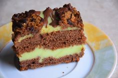 kruche babeczki: Pomysłowe ciasto