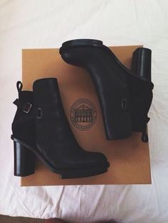 Boots-- adrianatejada34