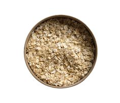 Superfoods For Weight Loss: Oats. Eat more: Instead of using breadcrumbs, add oats to meat loaf—about 1 cup for a recipe that serves eight. Or try our recipe for turkey and oatmeal meatballs. #SelfMagazine