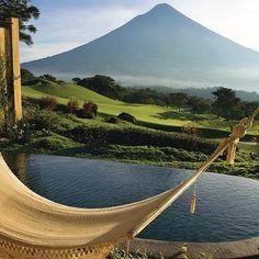 Linda Mi Guate @lindamiguate | 20 Cuentas de Instagram que te harán querer viajar a Guatemala
