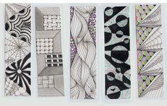 bookmarks3 | by Jo in NZ