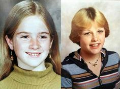 14 Of The Most Unsettling Unsolved Murder Cases That...