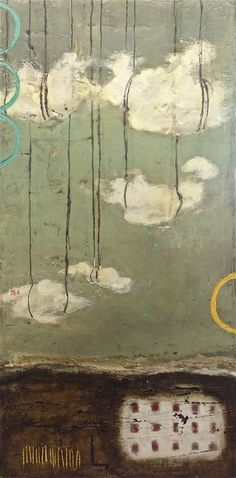 """Stephanie Lee 