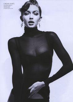 High Fashion Poses, Fashion Model Poses, High Fashion Shoots, Fashion Photography Poses, Portrait Photography, Kendall Jenner, Foto Fashion, Img Models, Editorial Fashion