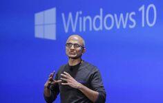 Olhar Digital: Sim, você poderá formatar seu PC e reinstalar o Windows 10