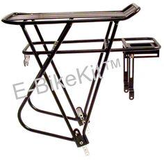 Topeak Explorer Bike Rack Rear Bike Rack Bike Rack
