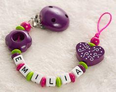 Washer Necklace, Jewelry, Baby Favors, Handarbeit, Creative, Jewlery, Jewerly, Schmuck, Jewels