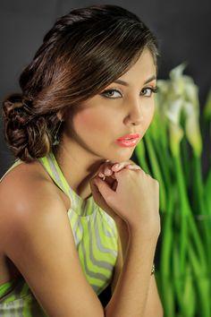 By Anthony Sepúlveda Modelo: Carla Prado #moda #belleza #dconceptual #producción #fotografía #dconceptuio #estudiocreativo #multidisciplinario #dcideasenacción