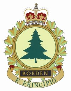 Attended CF School for Intelligence & Security (CFSIS). Qualified Intelligence in 1987 and in Military Life, Military Art, Military History, Ontario, Canadian Army, Air Force Bases, Armed Forces, No Time For Me, Badge