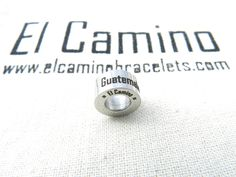 Ever travelled to Guatemala? If you have, pin this photo or head over towww.elcaminobracelets.comto purchase this Country Step for your El Camino! #Guatemala #elcaminob #travelling #travel #travelmemories #jewellery #fashion #gapyear #gift #charm #backpacking #bracelet #handmade #xmas #christmas #present