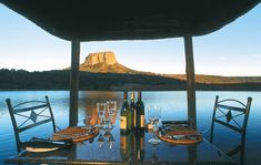 Kingfisher Lodge| Specials 4 Africa