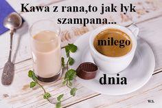 Glass Of Milk, Food, Good Morning, Night, Essen, Meals, Yemek, Eten