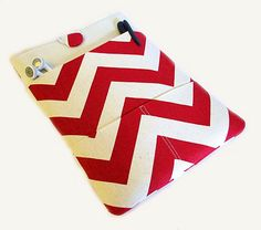 iPad Sleeve iPad Cover iPad Case iPad 1 Case iPad by CornerCovers, $29.00