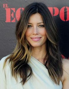 Hair Color Ideas: 20 To-Die-For Shades You Need to Check Out: An Absolutely Gorgeous Hair Color