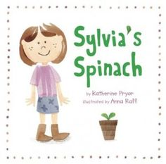 Best books for 5-year-old vegan and vegetarian kids!