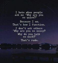 Motivacional Quotes, Mood Quotes, Wisdom Quotes, True Quotes, Empathy Quotes, True Friendship Quotes, Poetry Quotes, Qoutes, Vie Positive