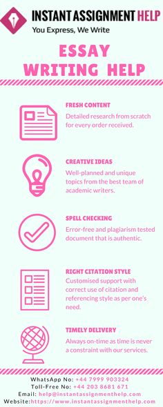Write a letter of complaint to human resources pinterest letter essay writing service spiritdancerdesigns Choice Image