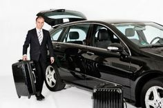 Transportation system has made our lives relaxed; now anyone can travel on taxis, cabs and private minibuses.  In fact, this transport system is playing an important role to simplify the problems of people in London.  http://orientcars.blogspot.com/2015/12/concrete-advantages-of-booking-minicab.html