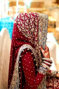 Noorphotography (Desi Bridal Shaadi Indian Pakistani Wedding Mehndi Walima)