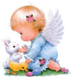 ❤️Little Angels