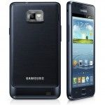Users who have upgraded their Samsung Galaxy S4 I9500 smartphone to the official Jellybean 4.3 XXUEMJ5 firmware can now root their phone by following the given below tutorial.