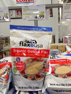 Gourmet Girl Cooks: Summer Pasta Ragout & Costco Finds For This Week Real Food Recipes, Snack Recipes, Snacks, Costco Finds, Girl Cooking, Grain Foods, Wheat Belly, Grain Free, Chips