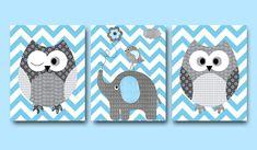 https://www.etsy.com/listing/241995562/kids-wall-art-owl-wall-art-elephant-wall?ref=shop_home_active_15
