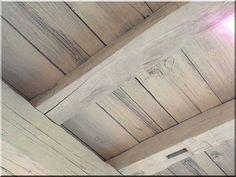 Fagerendás mennyezet - Antik bútor, egyedi natúr fa és loft designbútor, kerti fa termékek, akácfa oszlop, akác rönk, deszka, palló Decor, Hardwood Floors, Home Decor, Antik, Flooring, Hardwood