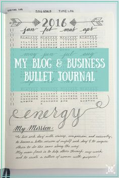 10 Bullet Journal Layouts You Can't Resist Bullet Journal For Business, Bullet Journal Hacks, Bullet Journal Printables, Journal Template, Bullet Journal Layout, Bullet Journal Inspiration, Journal Ideas, Bullet Journals, Planners