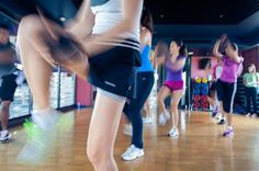BODYCOMBAT CLASS       #Bodycombat #RPMHealthClub #RPMFitnessClasses #FitnessPhuket  #LifeFitness #CardioMachines #HammerStrength #StrengthTrainingMachines       http://rpmhealthclub.com