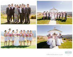 Bridal Party - UMeUsStudios.com