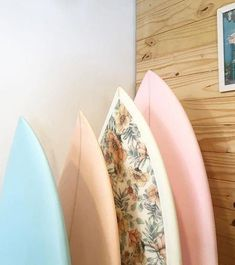 Surfing holidays is a surfing vlog with instructional surf videos, fails and big waves Beach Aesthetic, Summer Aesthetic, Beach Vibes, Summer Vibes, Summer Days, Big Waves, Surf Style, Surfs Up, Beach Pictures