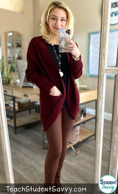 Fall Outfits for Teachers – Amazon Must Haves Teacher Style, Teacher Outfits, Must Haves, Fall Outfits, Sweaters, Dresses, Fashion, Gowns, Moda