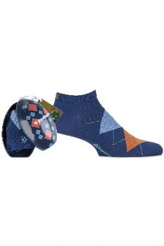 Burlington Mens 1 Pair Burlington Easter Egg Gift Boxed Not everyone wants choccies for Easter. If you know someone more fashion-motivated than chocoholic, then get them a pair of these quality cotton rich Burlington Argyle design sneaker socks, which come http://www.MightGet.com/february-2017-2/burlington-mens-1-pair-burlington-easter-egg-gift-boxed.asp