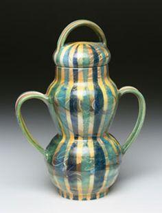 Image result for helen maarten ceramics