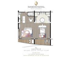 InterContinental Yao Yai Resort