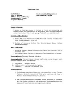 resume objective examples for teachers best career objective examples for your resume pinterest resume objective examples resume objective and career - Teacher Objectives For Resumes