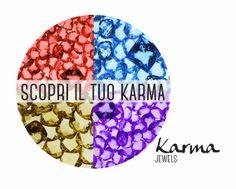 Battiquore Milano | Collezione Karma