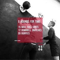 """9 gilla-markeringar, 1 kommentarer - CrossFit Voiron (@crossfitvoiron) på Instagram: """"WOD 150617 #CrossFit #Voiron #CrossFitVoiron #Wod #Training #OriginalAthlete #DuSportMaisPasQue…"""""""