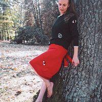 Zboží prodejce Jitka Šivá / Zboží | Fler.cz Recycling, Bags, Clothes, Fashion, Handbags, Outfits, Moda, Clothing, Fashion Styles