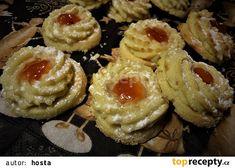 Margaretky recept - TopRecepty.cz