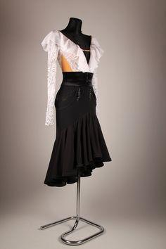 Gentle Flamenco | EM salonas