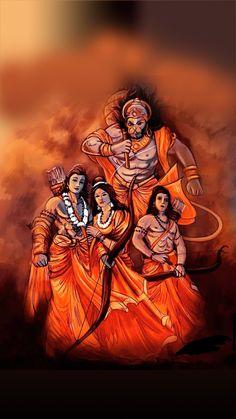 Shree Hanuman Chalisa, Ram Hanuman, Hanuman Photos, Hanuman Images Hd, Hanuman Ji Wallpapers, Lord Krishna Hd Wallpaper, Ram Ji Photo, Shri Ram Photo, Lord Rama Images