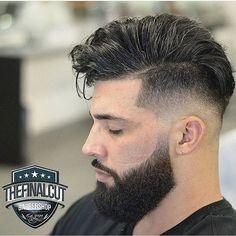 Found this on @barbershopconnect Go check em Out  Check Out @RogThaBarber100x for 57 Ways to Build a Strong Barber Clientele!  #barbersinctv #fadegame2raw #barbergang #barbernomics #barbersonlymagazine #naturalhair #hair #xotics #fitbarber #andis #whalpro #osterpro #scumbag #underarmour #nike #batonrougebarber #lsu #subr #225 #joshthebarber #havocbarbershop #barberinga #nolacuts #nolabarber #joshtheclipperjunkie #louisiana #clipperjunkies #clipperjunkie #freshcuts #freshcutz