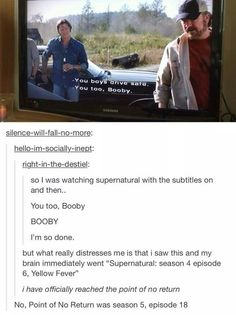 Booby hehe