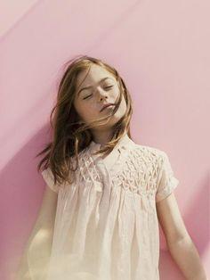 Série-mode : Mirage   MilK - Le magazine de mode enfant                                                                                                                                                                                 More